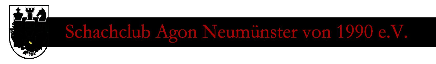 SC Agon Neumünster von 1990 e.V.